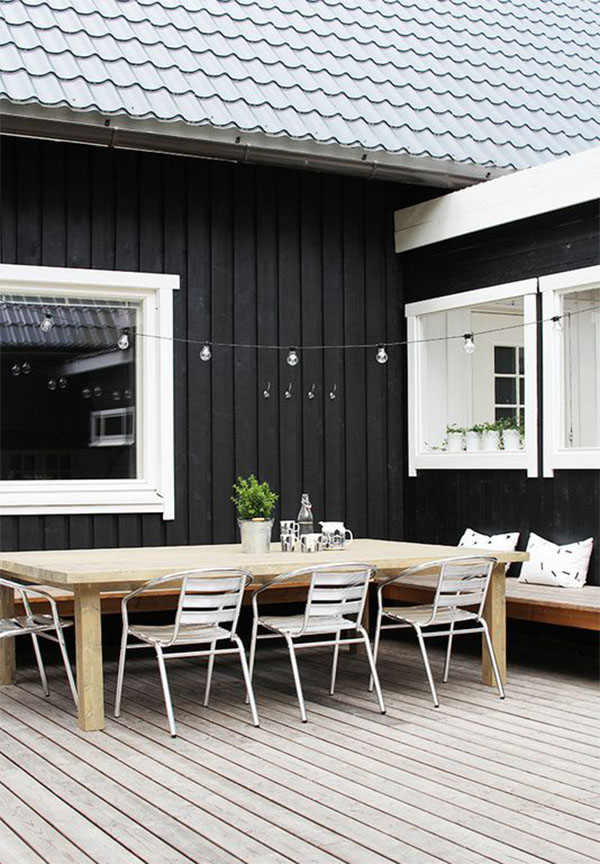 black-white-patio