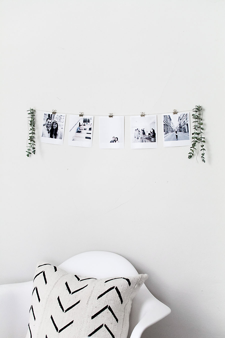 instant-film-style-photo-garland-diy
