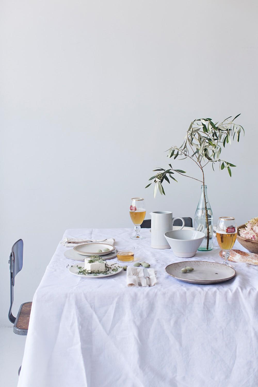 minimal-table