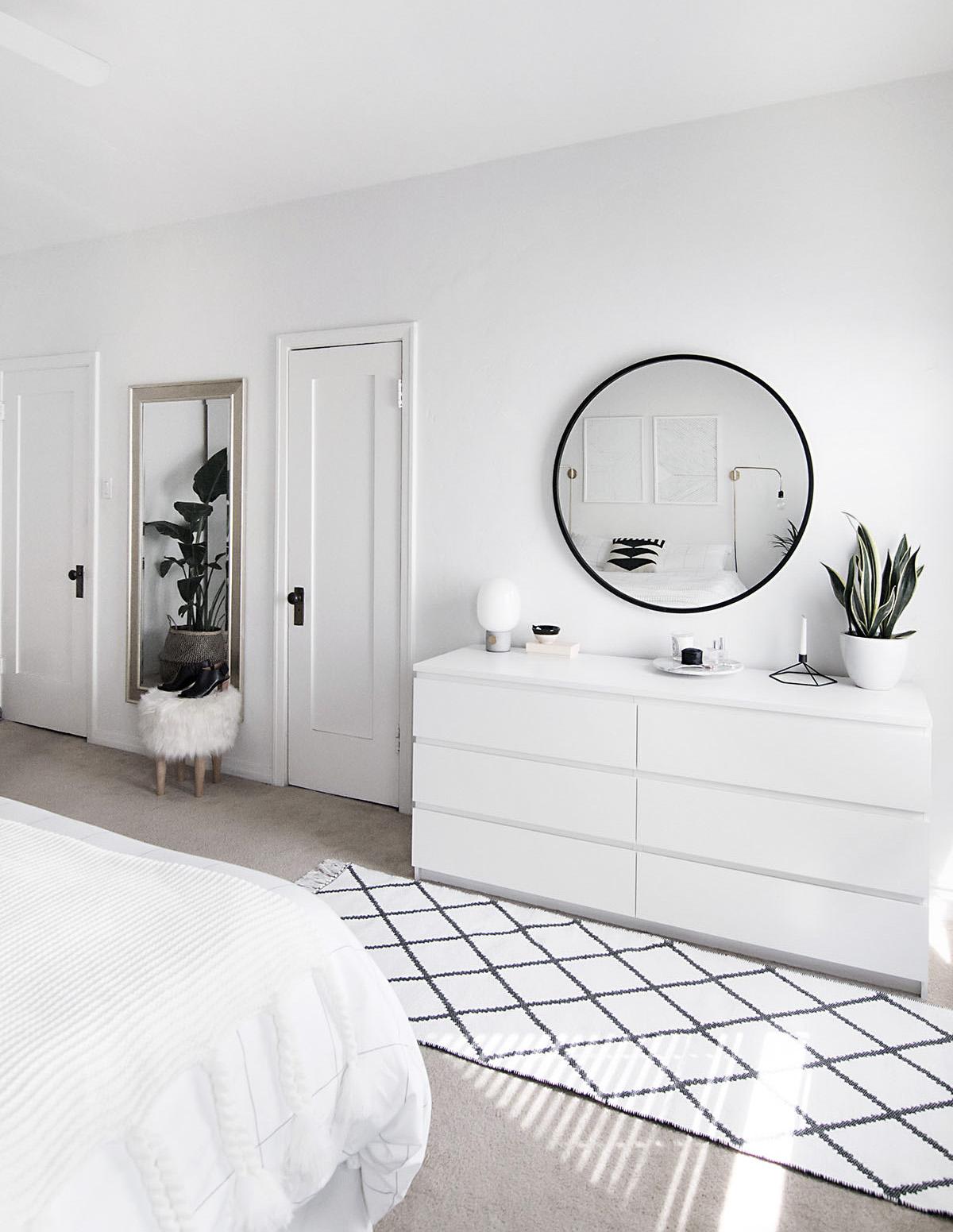 minimal-white-bedroom-2
