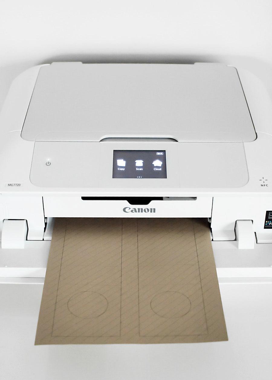 canon-printer-2