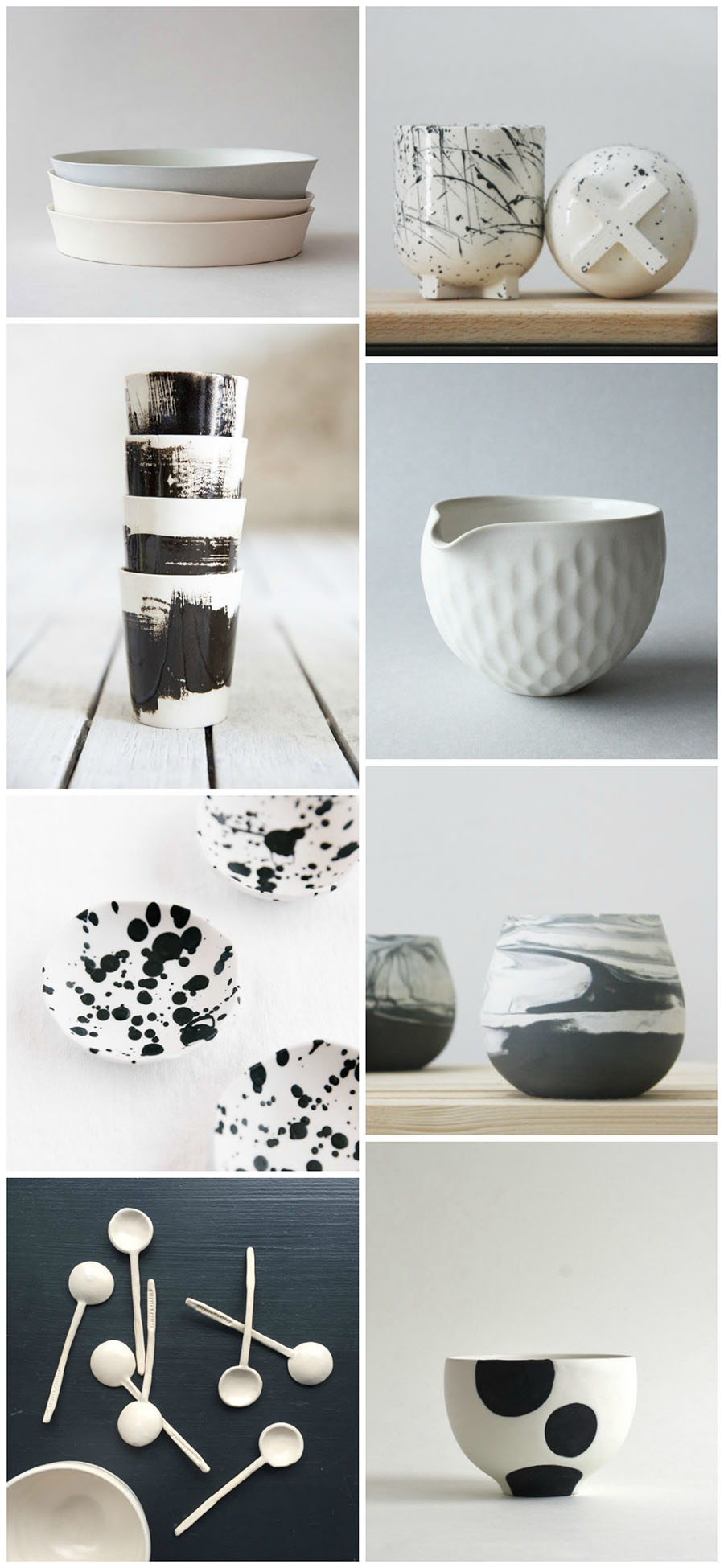 etsy-finds-ceramics