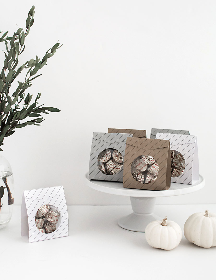 printable-treat-box