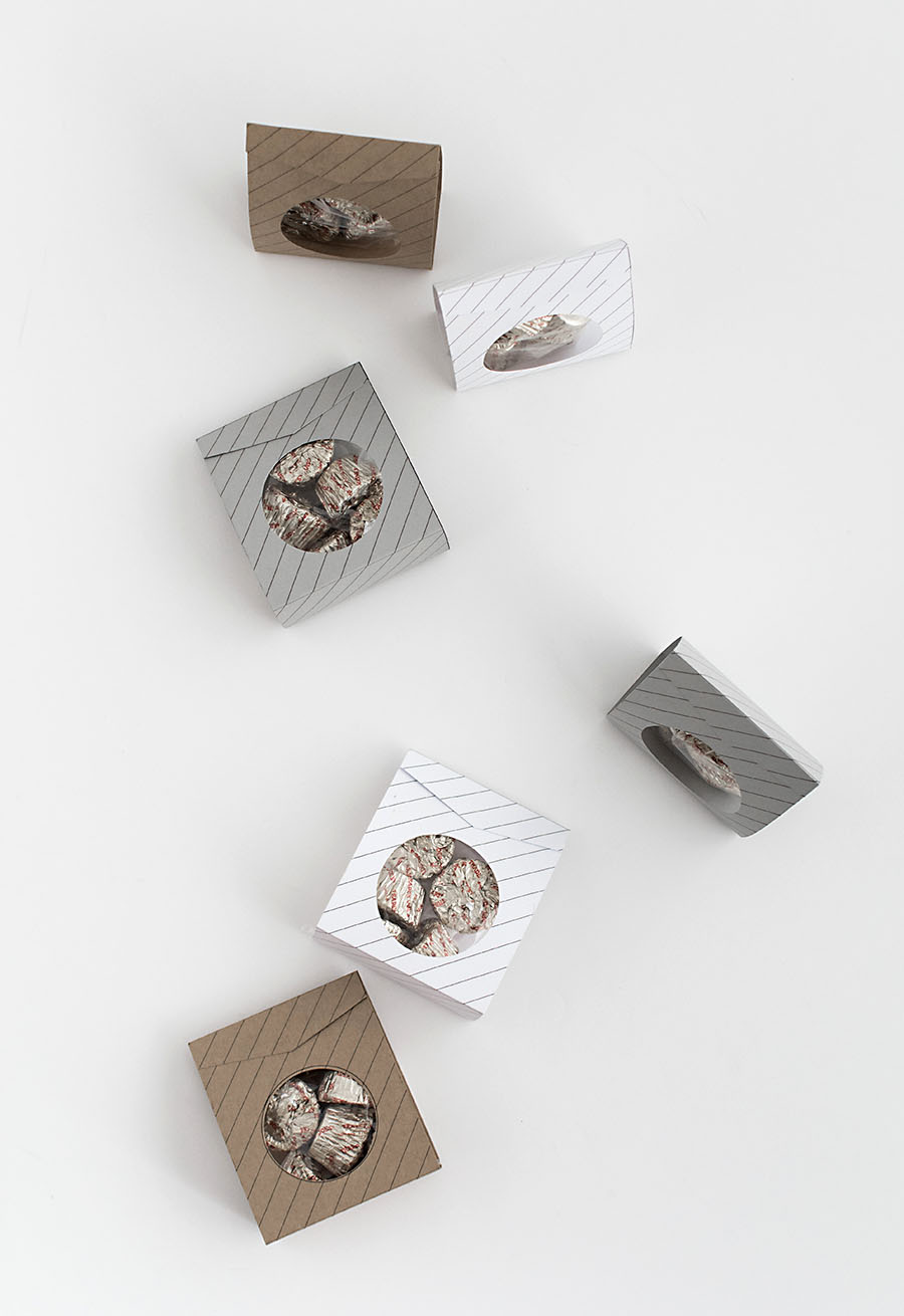 printable-treat-boxes