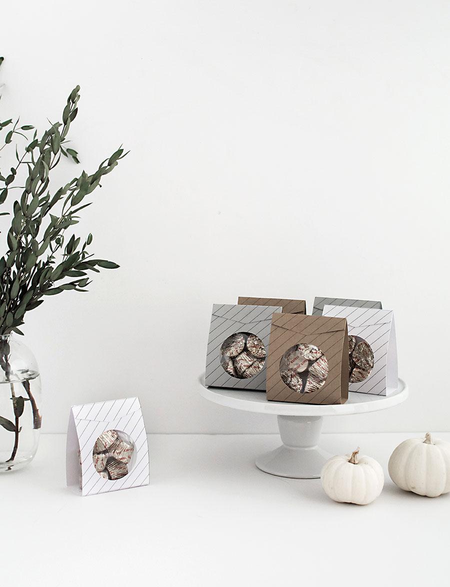 treat-box-printable
