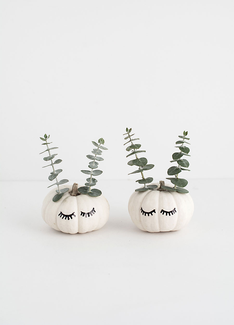 mini-cute-faced-pumpkins-diy