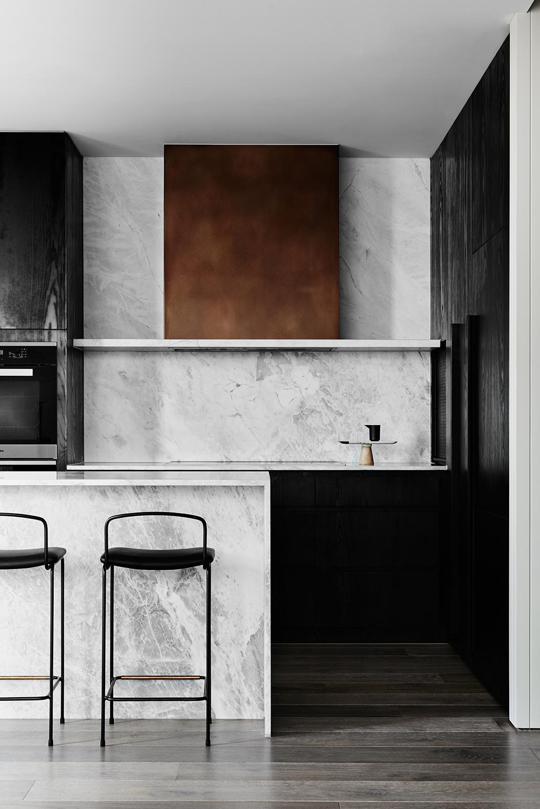 moody-kitchen