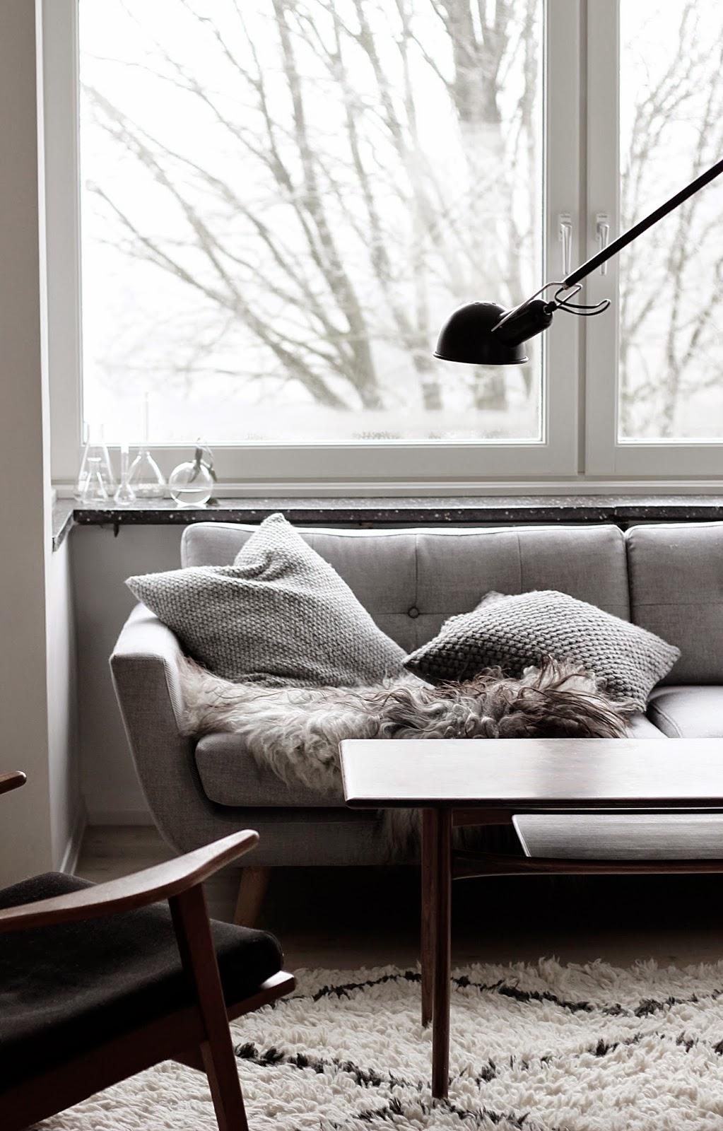 moody-living-room
