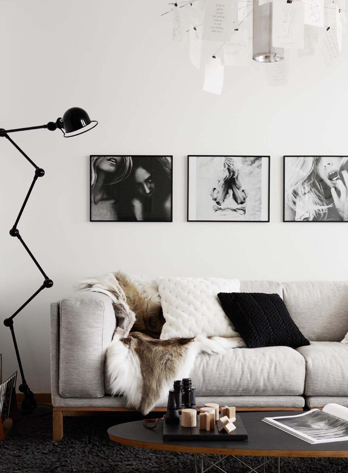moody-livingroom