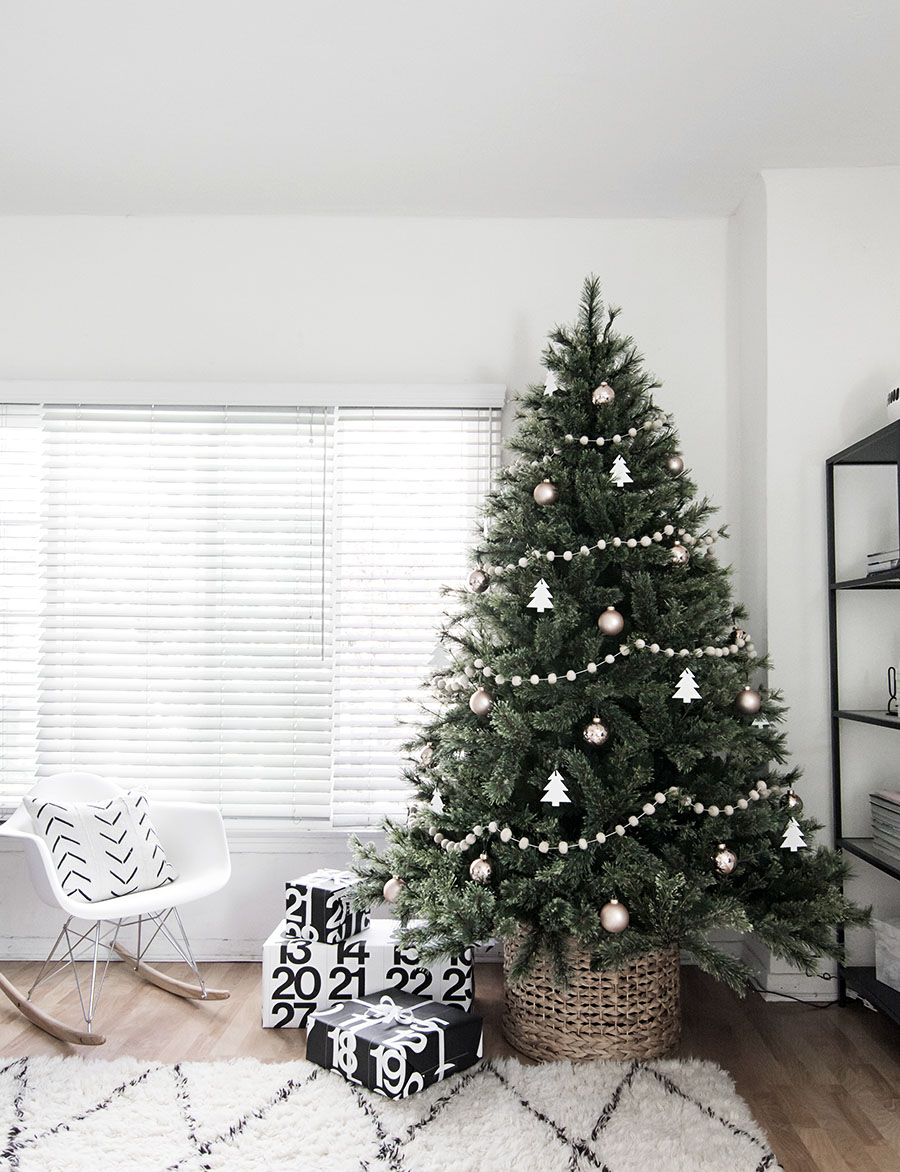 minimal-scandinavian-christmas-tree-10