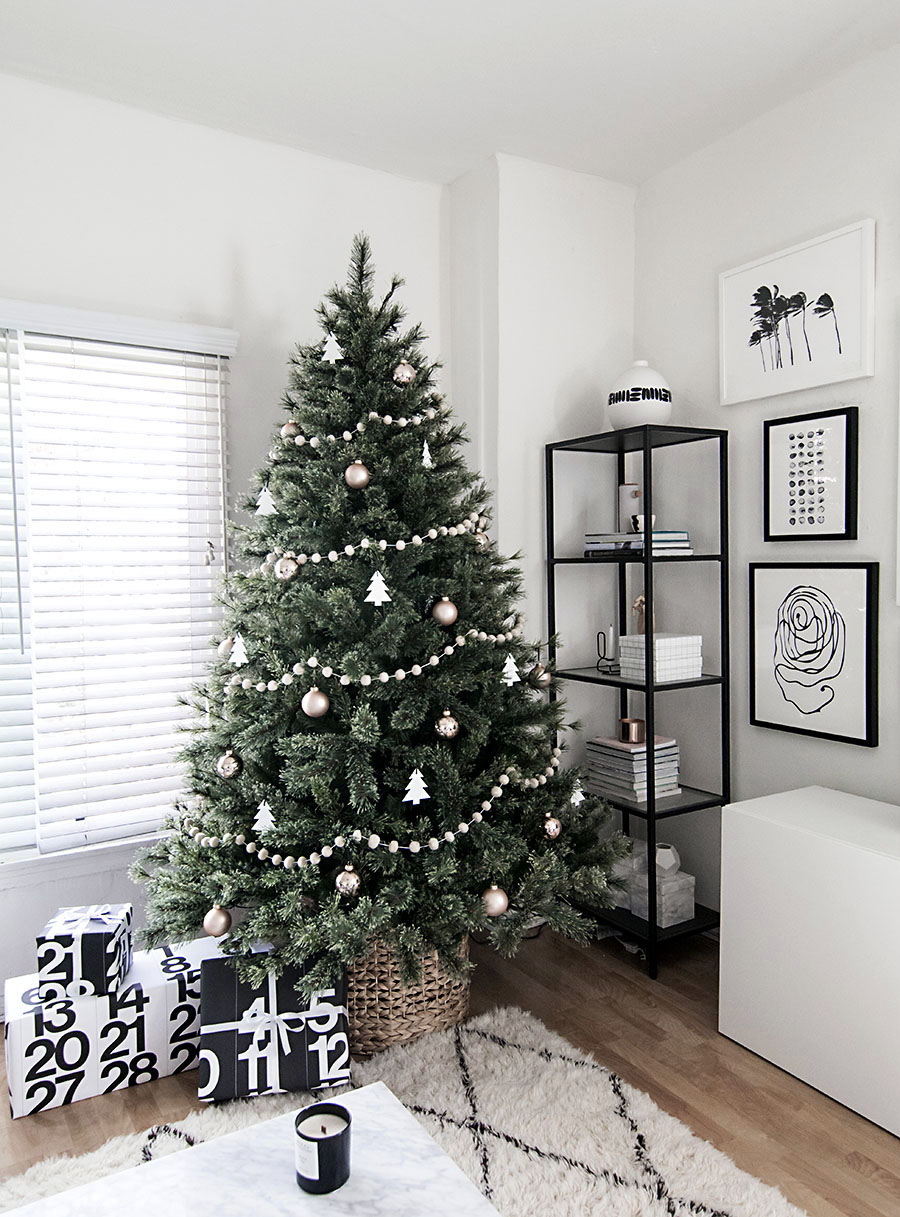 minimal-scandinavian-christmas-tree-3