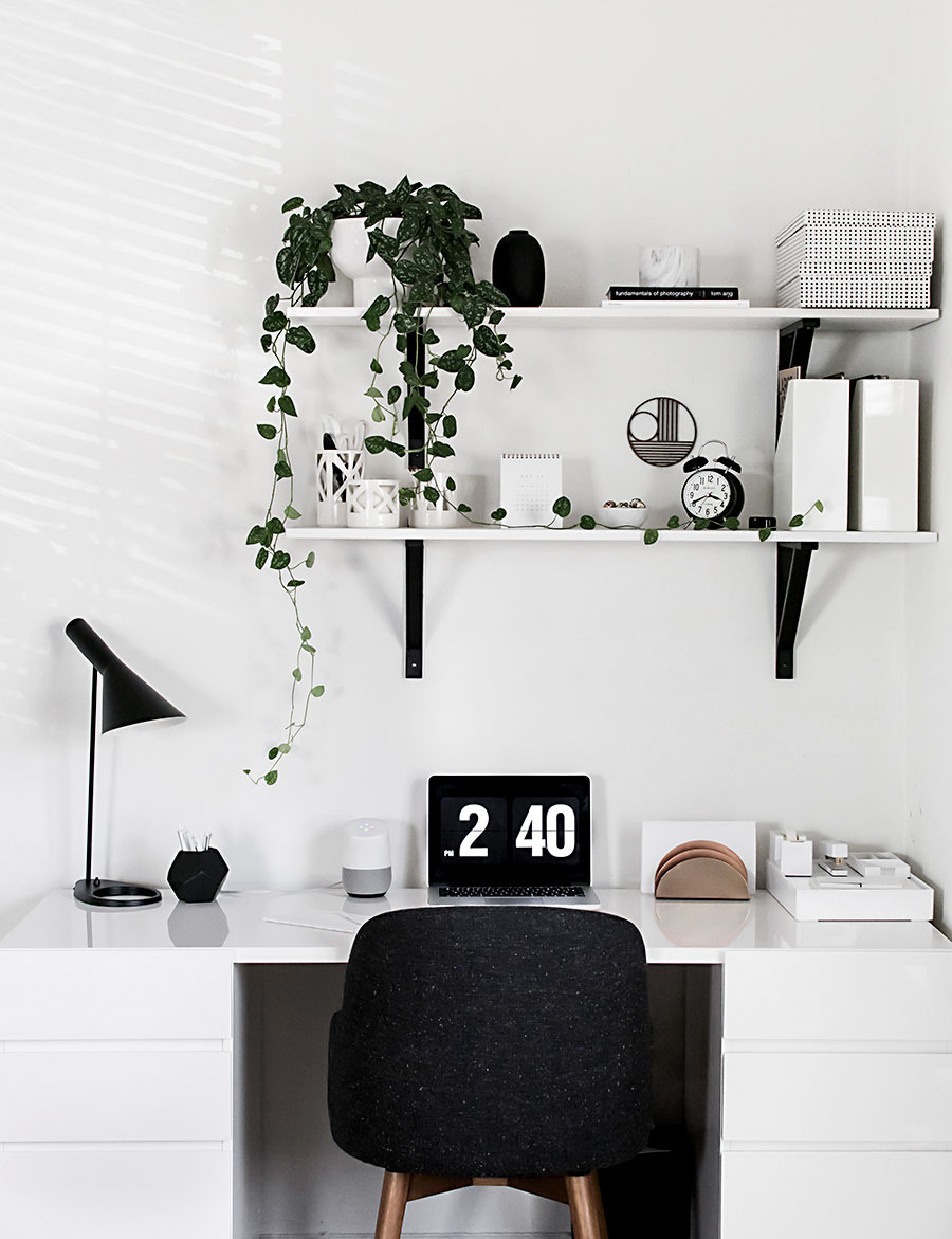google-home-desk-space-3