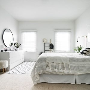 5 Simple Daily Habits for Reducing Clutter