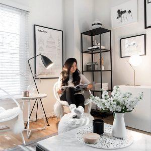Better Lighting For The Home