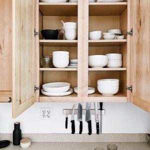 Daily Dishware and Glassware Essentials